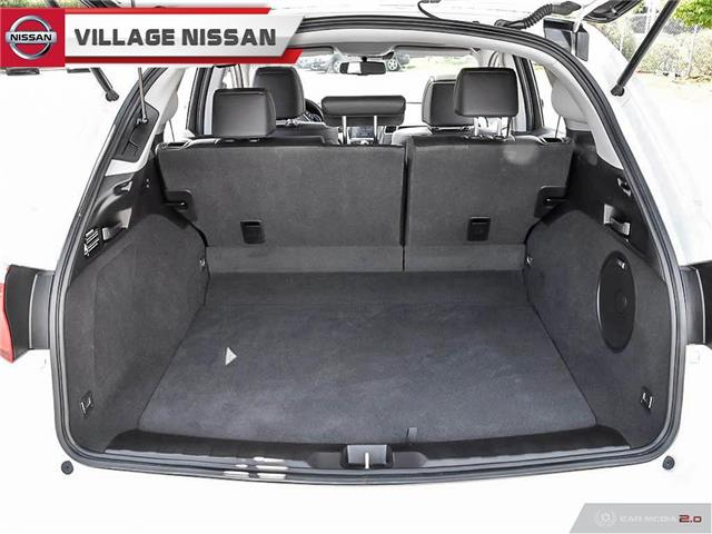 2017 Acura RDX Tech (Stk: 90653a) in Unionville - Image 11 of 27