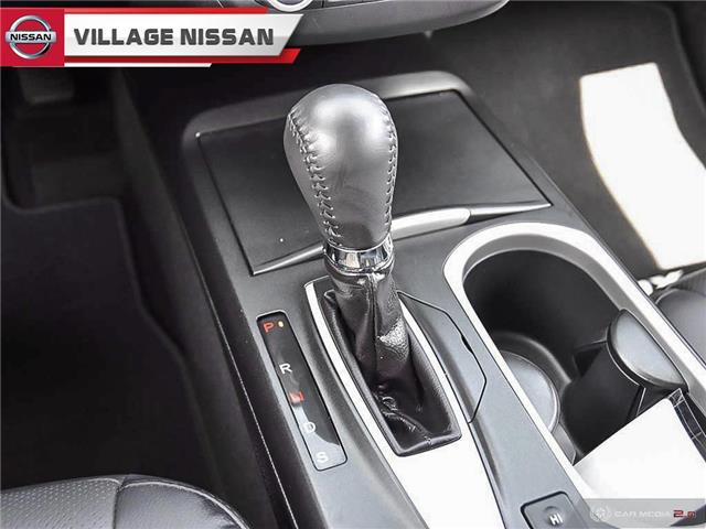 2017 Acura RDX Tech (Stk: 90653a) in Unionville - Image 19 of 27