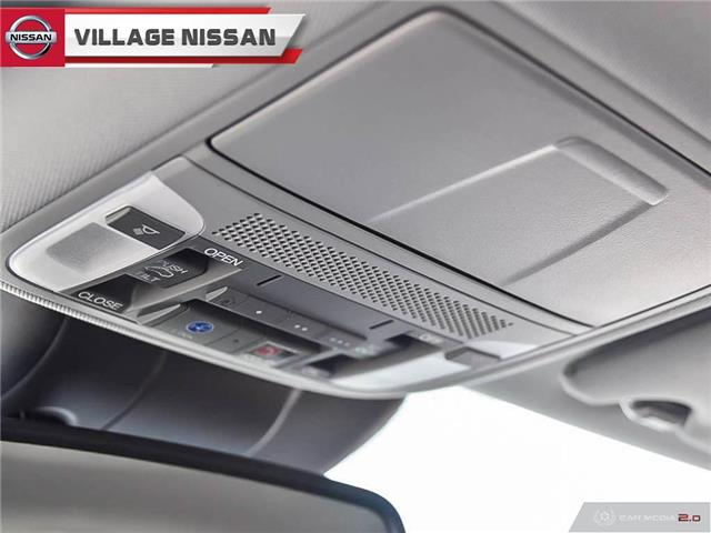 2017 Acura RDX Tech (Stk: 90653a) in Unionville - Image 22 of 27