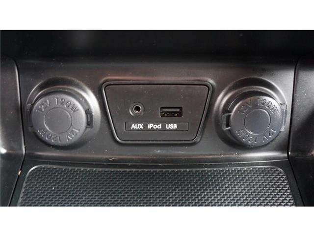 2012 Hyundai Tucson  (Stk: HN1886A) in Hamilton - Image 11 of 11