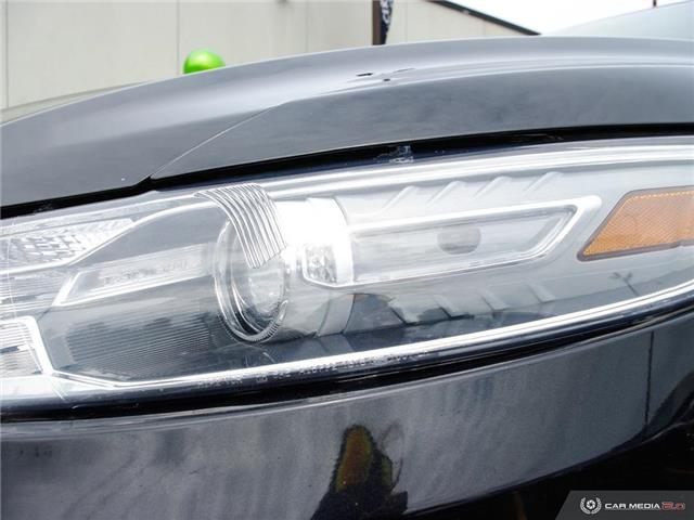 2013 Ford Taurus SEL (Stk: TR7684) in Windsor - Image 10 of 27