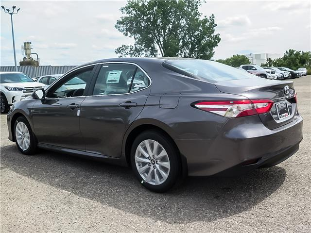 2019 Toyota Camry LE (Stk: 93045) in Waterloo - Image 7 of 18