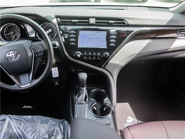 2019 Toyota Camry LE (Stk: 93045) in Waterloo - Image 14 of 18