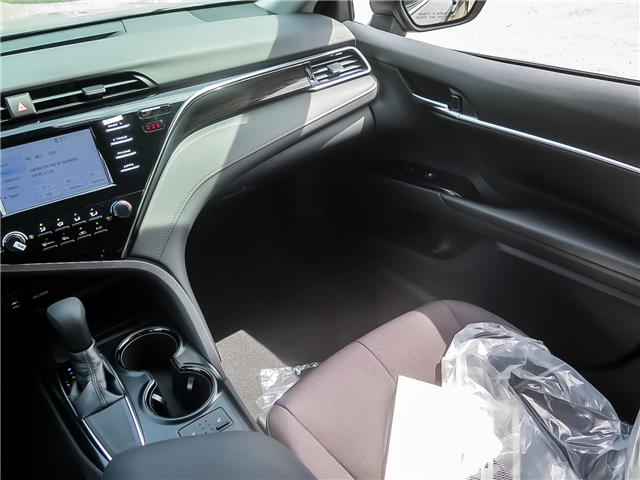 2019 Toyota Camry LE (Stk: 93045) in Waterloo - Image 15 of 18