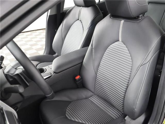 2018 Toyota Camry SE (Stk: U11229) in London - Image 13 of 29