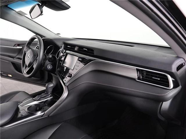 2018 Toyota Camry SE (Stk: U11229) in London - Image 19 of 29