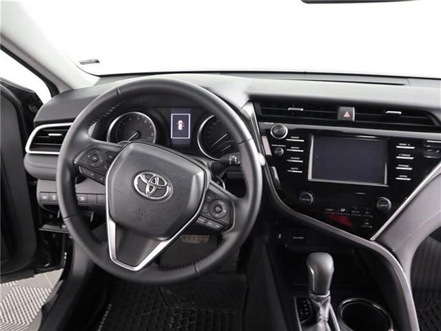 2018 Toyota Camry SE (Stk: U11229) in London - Image 21 of 29