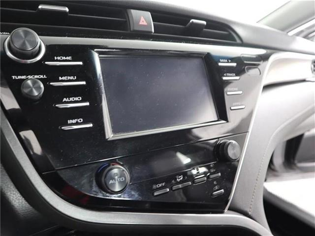 2018 Toyota Camry SE (Stk: U11229) in London - Image 23 of 29