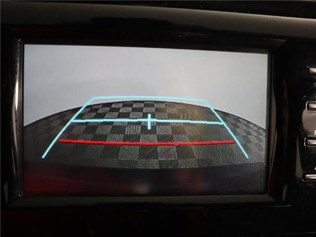 2018 Toyota Camry SE (Stk: U11229) in London - Image 27 of 29