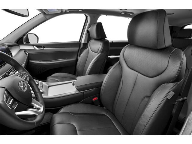 2020 Hyundai Palisade Luxury 7 Passenger (Stk: PE20013) in Woodstock - Image 6 of 9