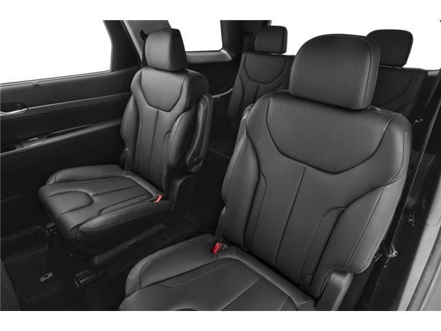 2020 Hyundai Palisade Luxury 7 Passenger (Stk: PE20013) in Woodstock - Image 8 of 9
