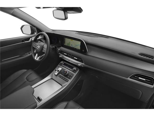 2020 Hyundai Palisade Luxury 7 Passenger (Stk: PE20013) in Woodstock - Image 9 of 9