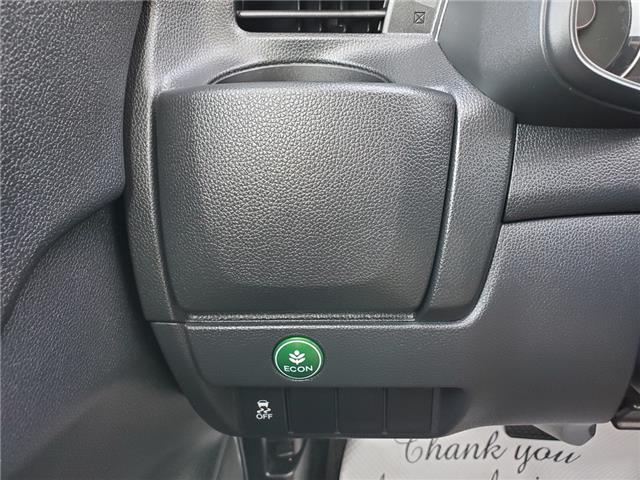 2015 Honda Fit EX-L Navi (Stk: 9S1151AB) in Whitby - Image 22 of 28
