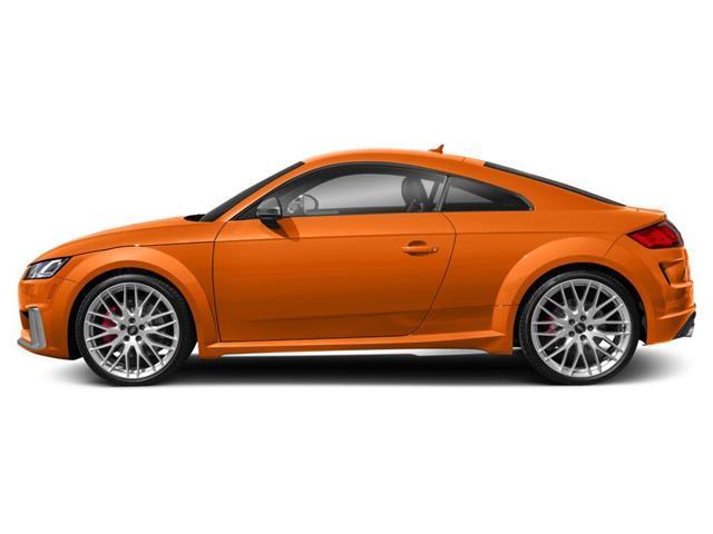 2019 Audi TTS 2.0T (Stk: 191227) in Toronto - Image 2 of 8