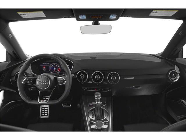2019 Audi TTS 2.0T (Stk: 191227) in Toronto - Image 5 of 8