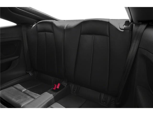 2019 Audi TTS 2.0T (Stk: 191227) in Toronto - Image 7 of 8