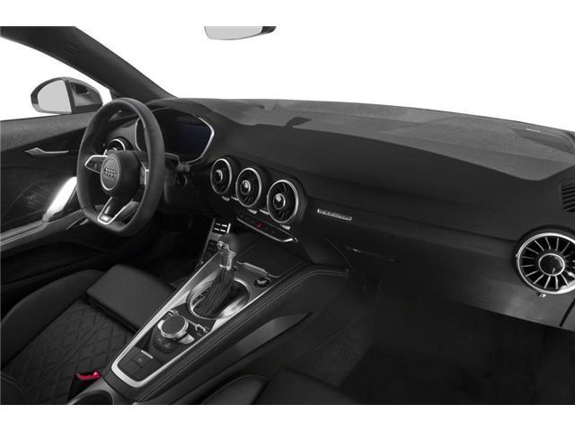 2019 Audi TTS 2.0T (Stk: 191227) in Toronto - Image 8 of 8