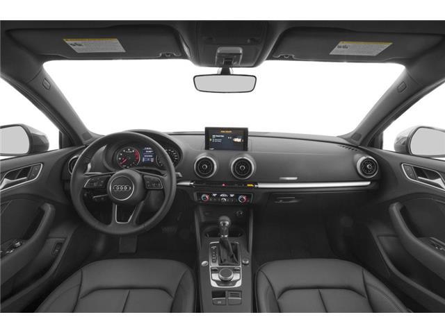 2019 Audi A3 45 Komfort (Stk: 191230) in Toronto - Image 5 of 9