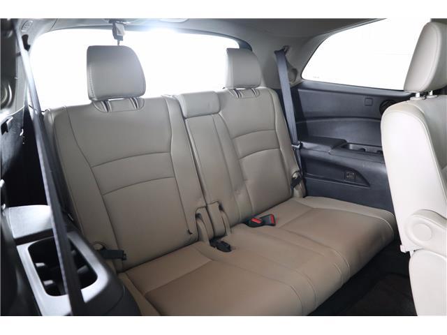 2016 Honda Pilot Touring (Stk: 219365A) in Huntsville - Image 16 of 43