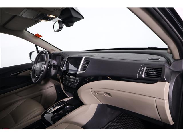 2016 Honda Pilot Touring (Stk: 219365A) in Huntsville - Image 18 of 43