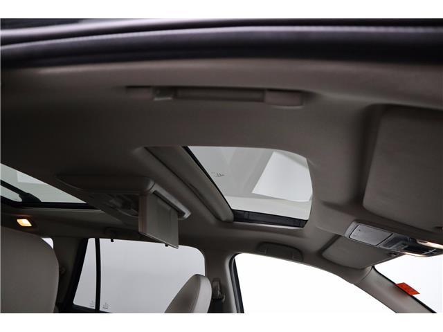 2016 Honda Pilot Touring (Stk: 219365A) in Huntsville - Image 19 of 43