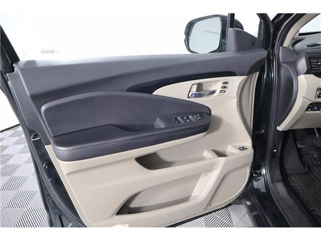 2016 Honda Pilot Touring (Stk: 219365A) in Huntsville - Image 20 of 43