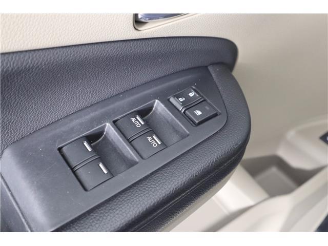 2016 Honda Pilot Touring (Stk: 219365A) in Huntsville - Image 21 of 43