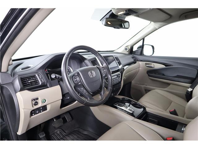 2016 Honda Pilot Touring (Stk: 219365A) in Huntsville - Image 22 of 43