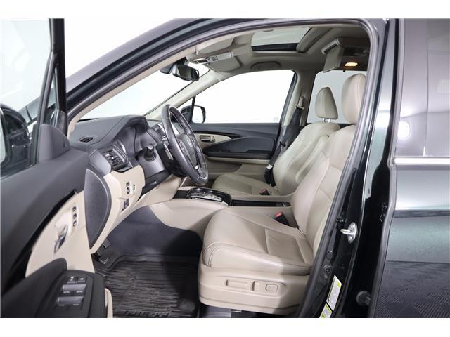 2016 Honda Pilot Touring (Stk: 219365A) in Huntsville - Image 23 of 43