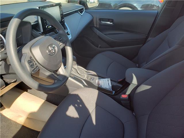 2020 Toyota Corolla LE (Stk: 20-223) in Etobicoke - Image 5 of 5