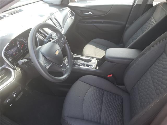2019 Chevrolet Equinox 1LT (Stk: N13433) in Newmarket - Image 10 of 26