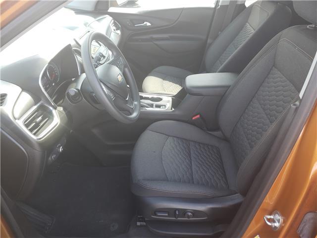 2019 Chevrolet Equinox 1LT (Stk: N13433) in Newmarket - Image 11 of 26