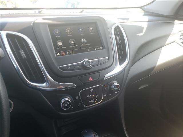2019 Chevrolet Equinox 1LT (Stk: N13433) in Newmarket - Image 12 of 26
