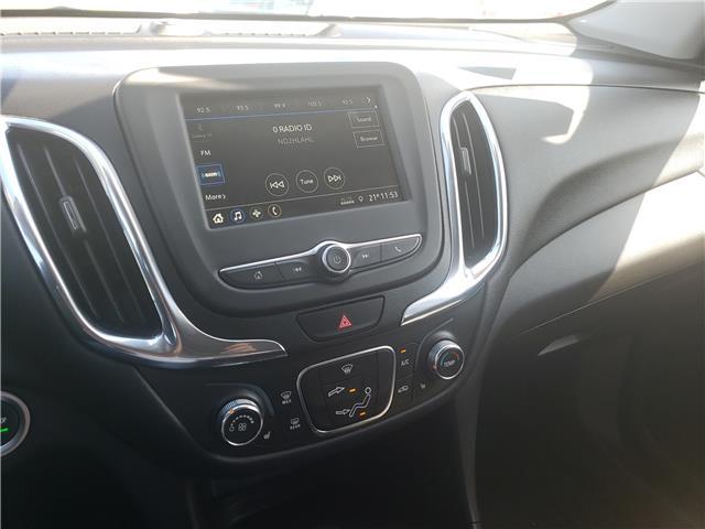 2019 Chevrolet Equinox 1LT (Stk: N13433) in Newmarket - Image 13 of 26