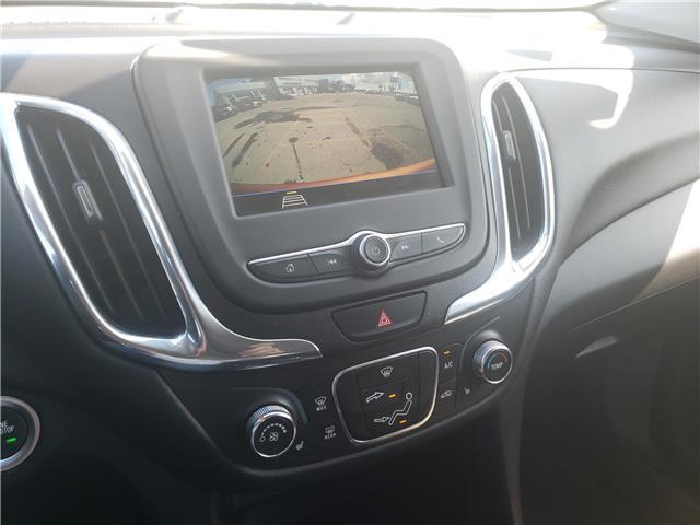 2019 Chevrolet Equinox 1LT (Stk: N13433) in Newmarket - Image 14 of 26