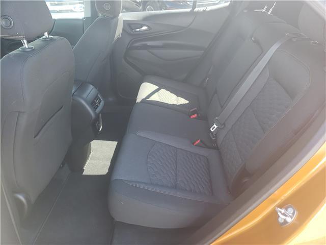 2019 Chevrolet Equinox 1LT (Stk: N13433) in Newmarket - Image 15 of 26