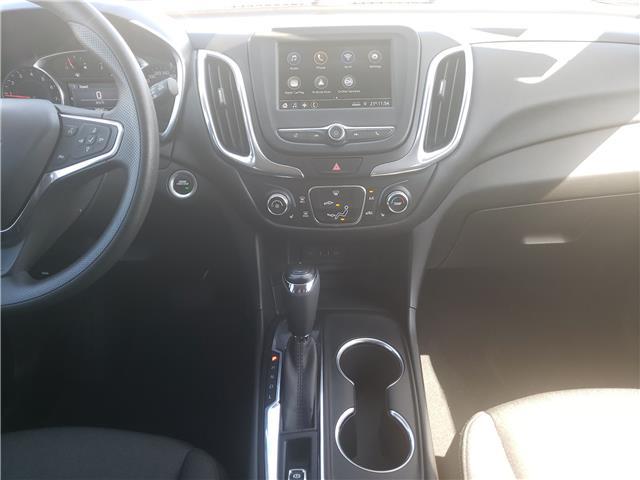 2019 Chevrolet Equinox 1LT (Stk: N13433) in Newmarket - Image 16 of 26