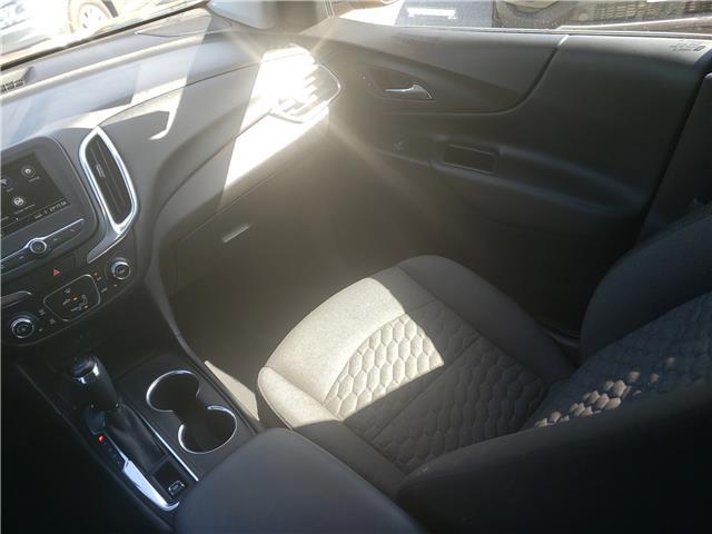 2019 Chevrolet Equinox 1LT (Stk: N13433) in Newmarket - Image 17 of 26