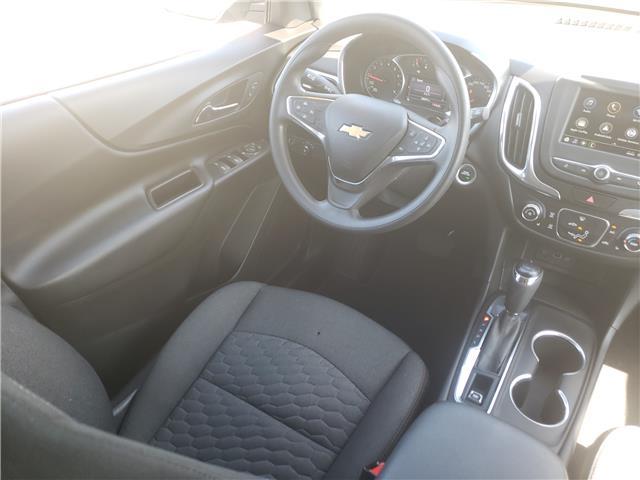 2019 Chevrolet Equinox 1LT (Stk: N13433) in Newmarket - Image 18 of 26