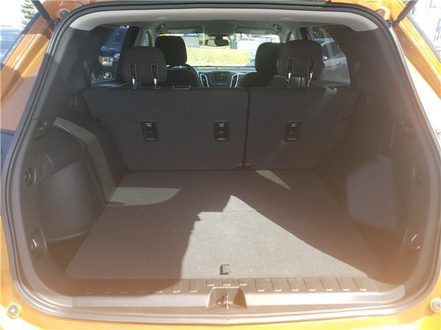 2019 Chevrolet Equinox 1LT (Stk: N13433) in Newmarket - Image 19 of 26