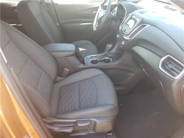 2019 Chevrolet Equinox 1LT (Stk: N13433) in Newmarket - Image 22 of 26