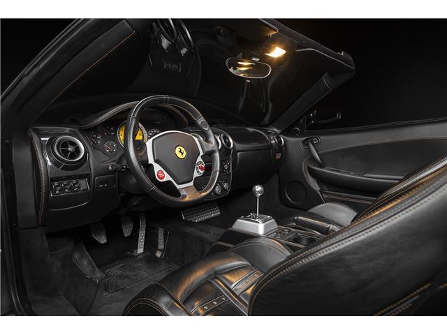 2006 Ferrari F430 Spider (Stk: DL001) in Woodbridge - Image 12 of 19
