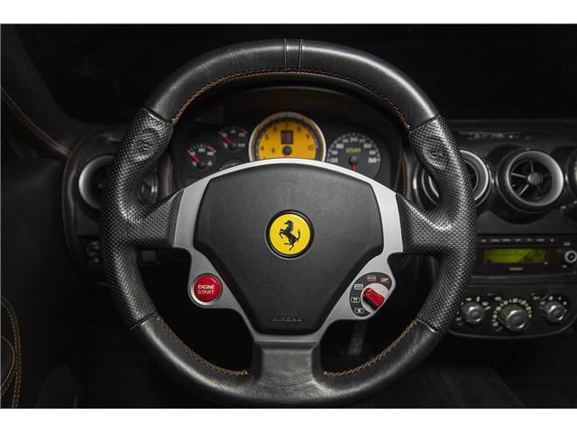2006 Ferrari F430 Spider (Stk: DL001) in Woodbridge - Image 16 of 19