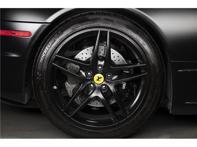 2006 Ferrari F430 Spider (Stk: DL001) in Woodbridge - Image 5 of 19