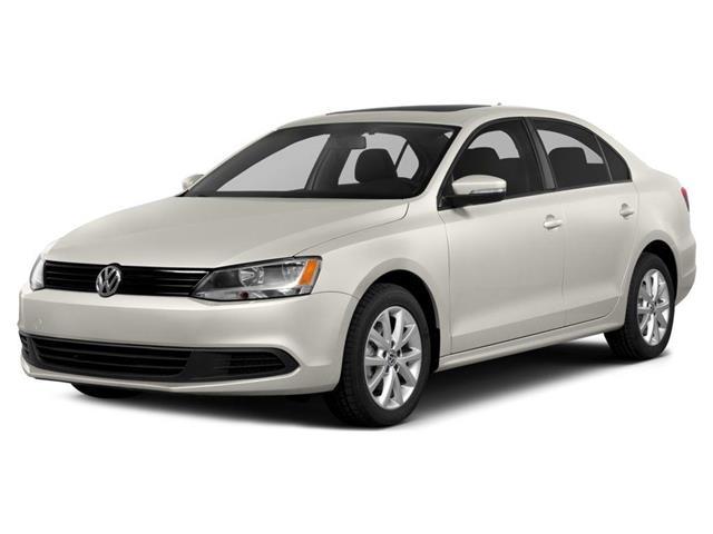2014 Volkswagen Jetta 2 0 TDI Trendline+ Diesel, Keyless