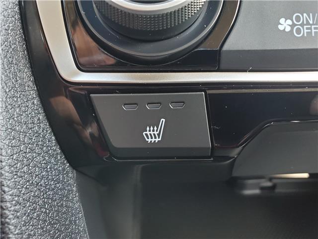2018 Honda Civic EX (Stk: HC2524) in Mississauga - Image 16 of 23