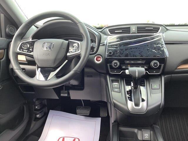 2019 Honda CR-V Touring (Stk: 191145) in Orléans - Image 2 of 21
