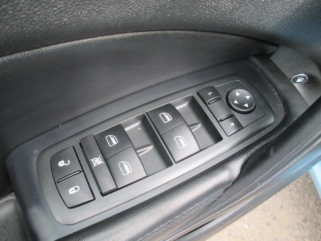 2013 Dodge Dart Limited/GT (Stk: bp720) in Saskatoon - Image 9 of 18