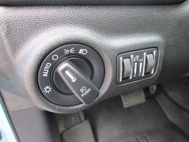 2013 Dodge Dart Limited/GT (Stk: bp720) in Saskatoon - Image 10 of 18