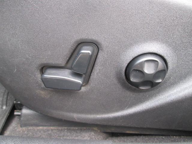 2013 Dodge Dart Limited/GT (Stk: bp720) in Saskatoon - Image 12 of 18